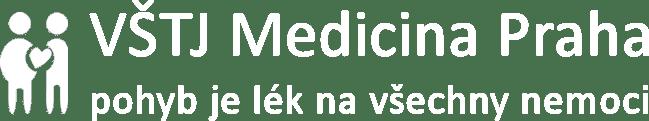vstj-logo